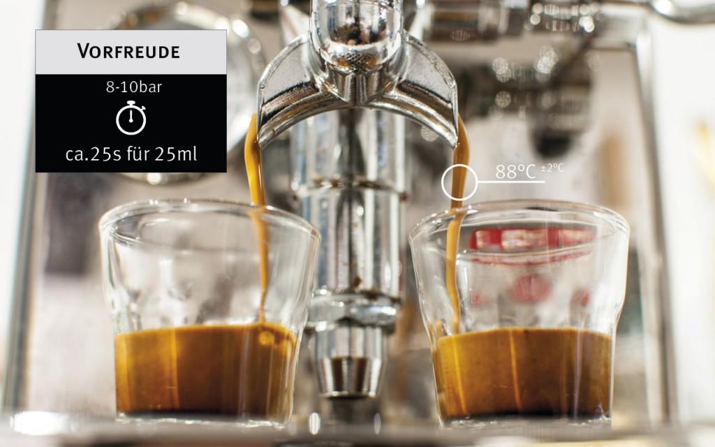 perfect Espresso_vettore3