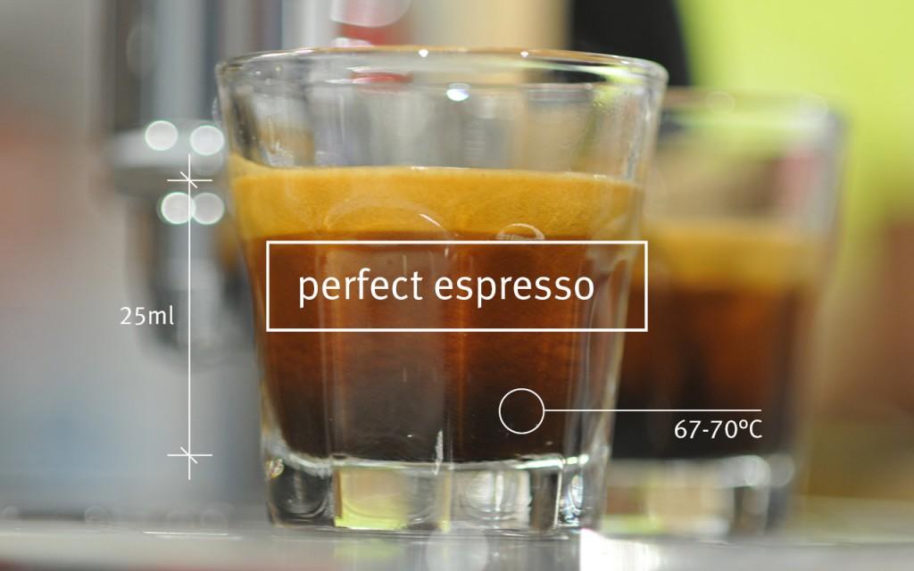 perfect Espresso_vettore4