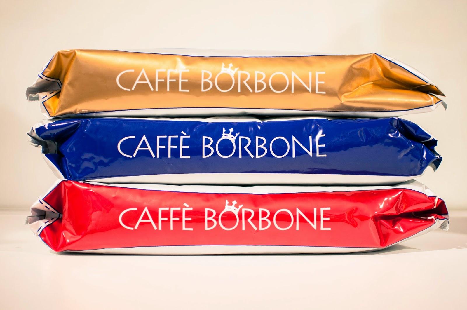 Borbone-1-2[1]