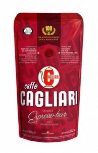 Cagliari_espresso_bar_1000g2