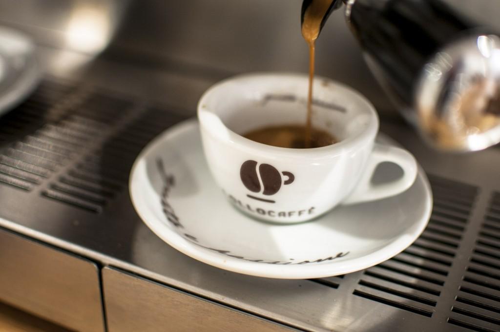 Lollo_caffe-1