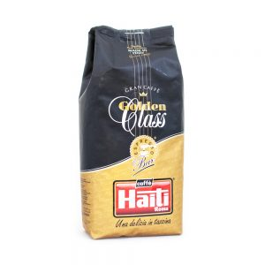 Caffe_Haiti_golden_class_1000g
