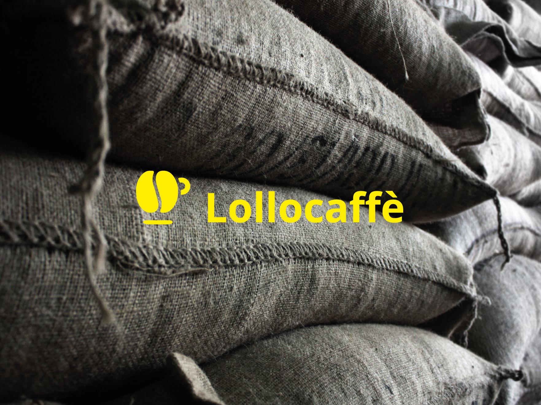 Lollocaffe Verkostung