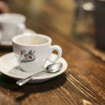 Unsere Röster: Caffe Piansa